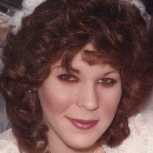 Holly J. Brousseau Obituary Photo