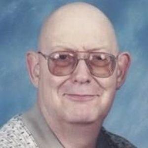 George Beemsterboer