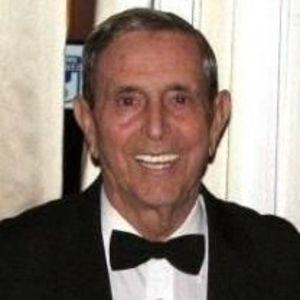 John Venere