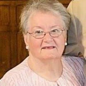 Linda Grant Hulsey