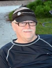 Kim Lawrence Davis obituary photo
