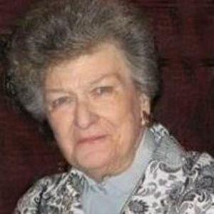 Joyce Parker Jackson