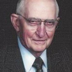 Kenneth Lee Smith