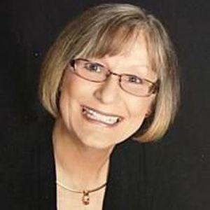 Deborah Lynn Sheldon-Jesch