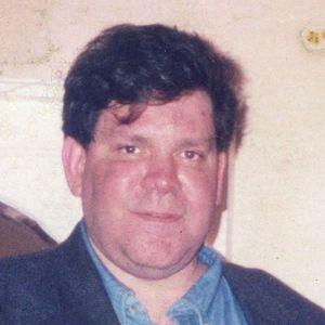 Colin J. Connolly