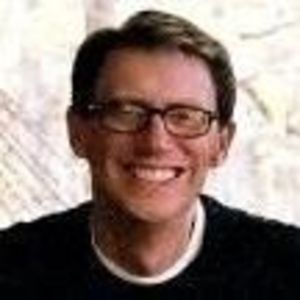 Joseph Wellborn Burroughs