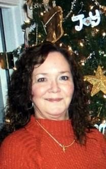 Pamela Darice Williams obituary photo