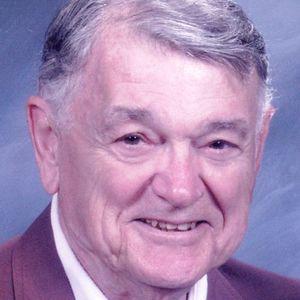 Richard E. Ostman