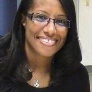 Karen Renee Williams