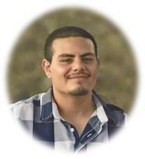 Jose Arce obituary photo