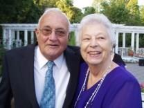 Stanley J. Polhemus obituary photo