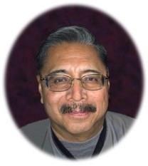 Mike Miguel De La Cruz obituary photo