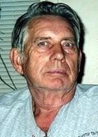 Howard Leroy Adams obituary photo