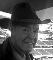 Kelley Gene Laminack obituary photo