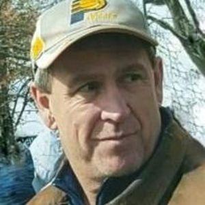 Michael A. Decker
