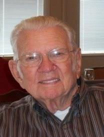 Ronald Neal Sprenkle obituary photo