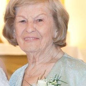Claire L. Galiette