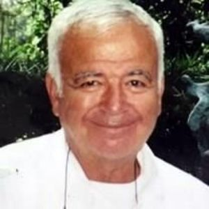 Ovid Ronald Perez