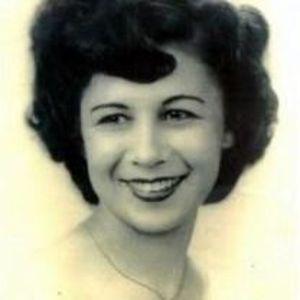 Ruth Torres Haslauer