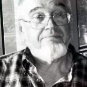 Gerald D. Shooltz