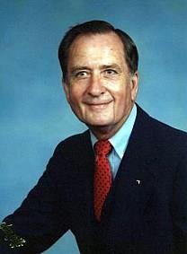 James W. Walker obituary photo