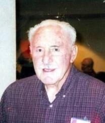 Freddie Louis Landucci obituary photo