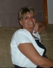 Linda S. Malott obituary photo