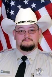 Jason M. Fann obituary photo
