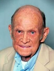 Joseph A. Michels obituary photo