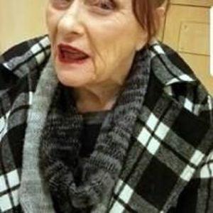 Marva Dawson