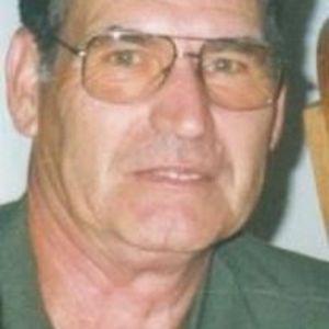 Lloyd D. Rolland
