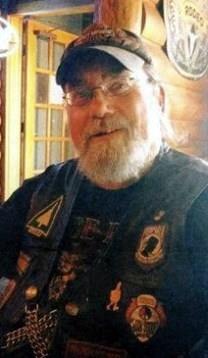 Dettmar Clarence Davis obituary photo