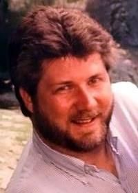 Jonathan C. Carlson obituary photo