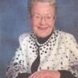 Bonnie Lurine Curb