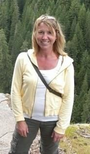 Jennifer Mary Lewandowski obituary photo