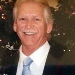 Paul J. Eisenbarth