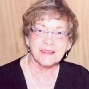 Anne Schmidt Eversmeyer