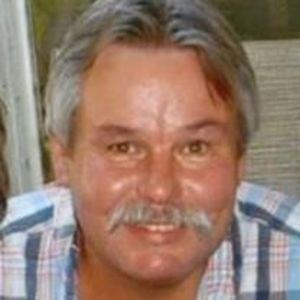 Dennis Brian Mertz