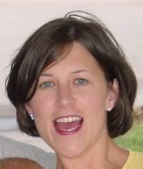 Penny D. Comeaux obituary photo
