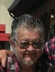 Phillip Eugene Rittgarn obituary photo