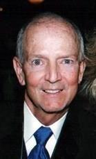 Milton Roger Clark obituary photo