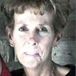 Debra Sue Sheppard