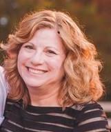 Pamela Avon Johnson obituary photo