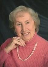 Susan Roy Koons obituary photo