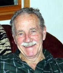 Wesley Wayne Nunley obituary photo