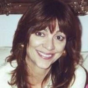 Lynn Ganucheau Waits