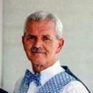 Kenneth Ray Gorman