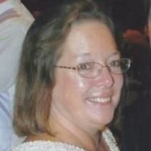 Donna Marie Tannis