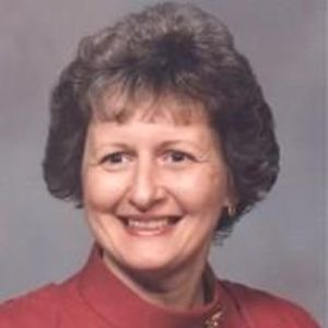 Donna L. Kuehnhackl