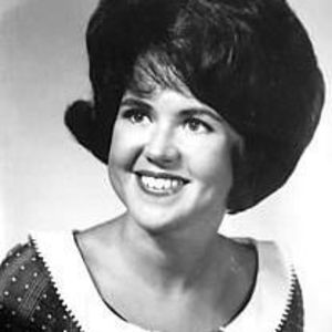 Eunice Rachel Lane